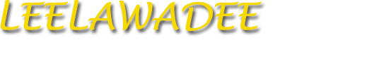 thaimassage-langenargen-logo