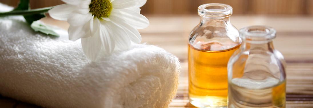 mintra thai massage arom thai massage