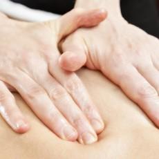 trad-schwe-massage